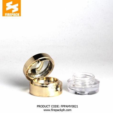 FD3868007 (5) cosmetic supplier cebu