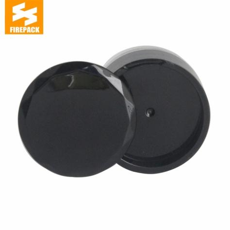 FD3869B007 (5) make up container supplier cebu