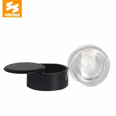 FD3869B007 (7) supplier maker cebu