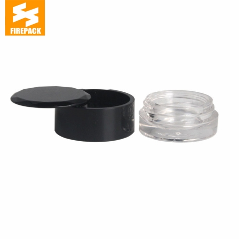 FD3869B007 (9) make container empty for sale