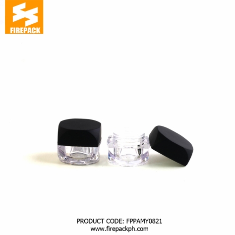 FD4002098 (2) cosmetic container cebu