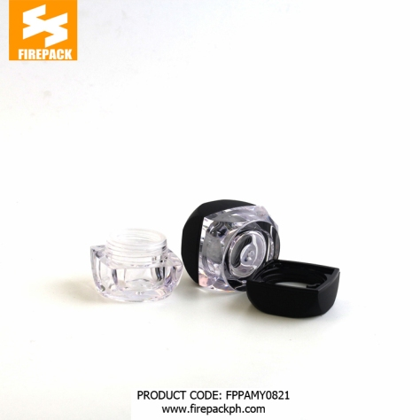 FD4002098 (5) cosmetic supplier cebu