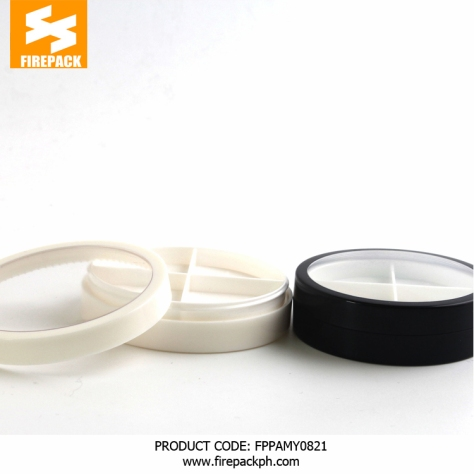 FD4004098 (2) supplier of cosmetics