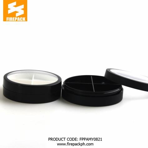 FD4004098 (3) cosmetic supplier maker cebu