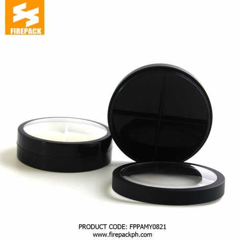 FD4004098 (4) cosmetic packaging philippines