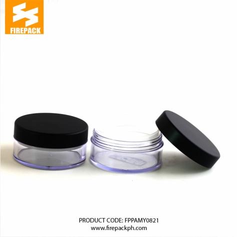 FD4009098 (3) cosmetic supplier packaging cebu