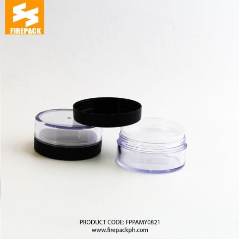 FD4009098 (4) cosmetic packaging supplier cebu