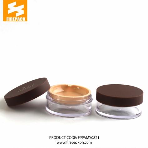 FD4017098 (2) cosmetic supplier cebu