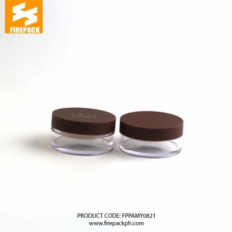 FD4017098 (3) cosmetic supplier cevu