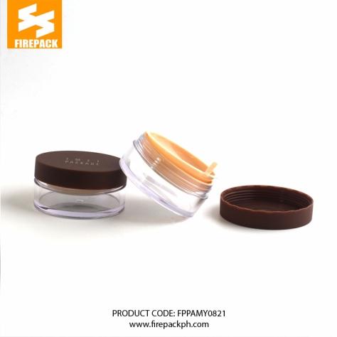 FD4017098 (5) cosmetic packaging supplier cebu