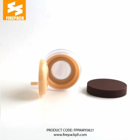 FD4017098 (7) cosmetic packaging supplier cebu