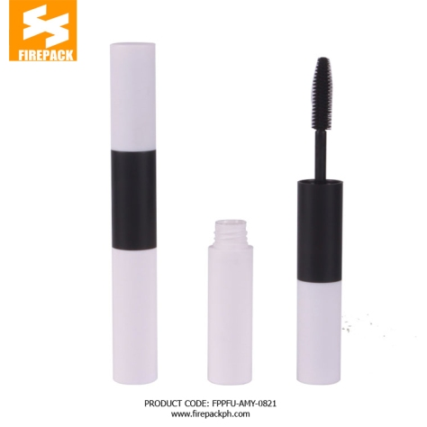 FD5092B007 (1) lipstick container supplier cosmetic packaging firepack make up packaging