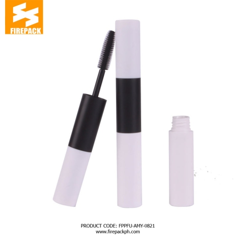 FD5092B007 lipstick container supplier cosmetic packaging firepack make up packaging