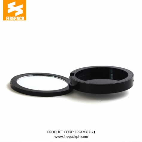 FD7223046 (2) cosmetic supplier cebu