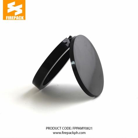 FD7223046 cosmetic supplier cebu