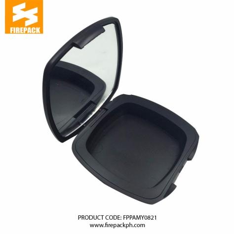 FD7367046 (3) firepack packaging cosmetic