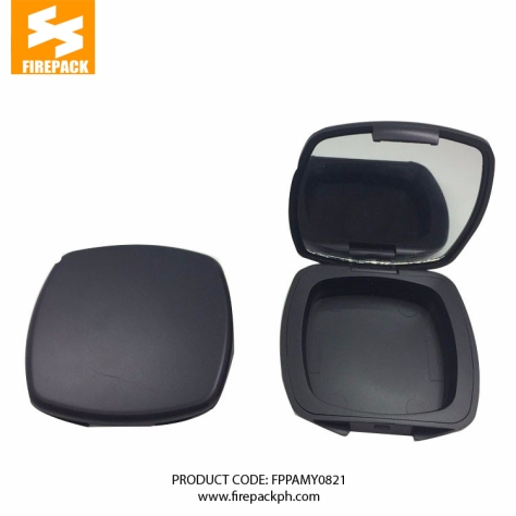 FD7367046 cosmetic supplier firepack