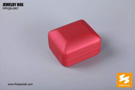 FPPQIB-0907