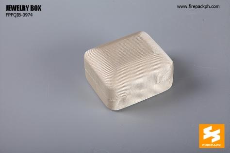 FPPQIB-0974
