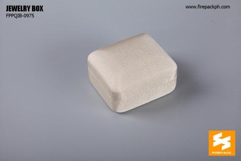 FPPQIB-0975