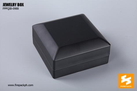 FPPQIB-0988