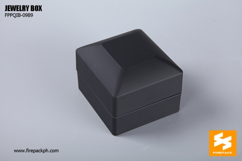 FPPQIB-0989