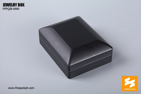 FPPQIB-0990