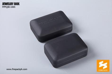 FPPQIB-1065