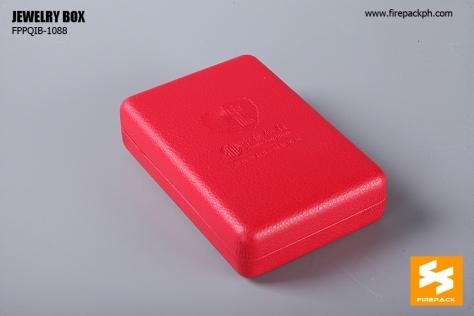 FPPQIB-1088