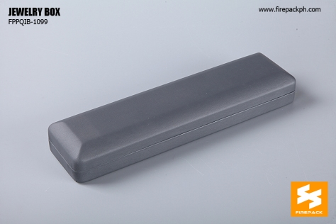 FPPQIB-1099