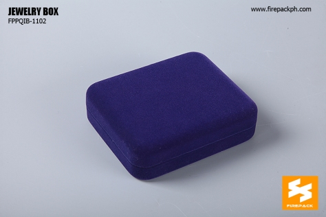 FPPQIB-1102