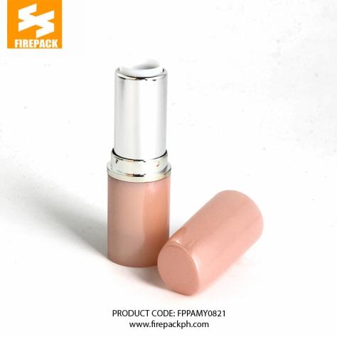 Lipstick container Supplier firepack Brunei