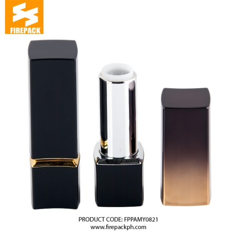 Lipstick container Supplier firepack Canada