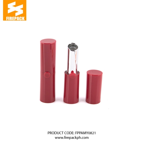 Lipstick container Supplier firepack Chad