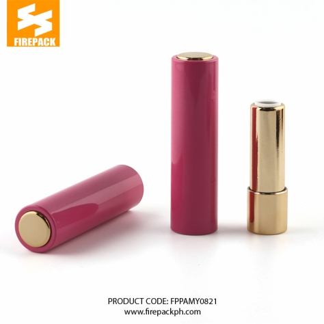 Lipstick container Supplier firepack Dominican Republic
