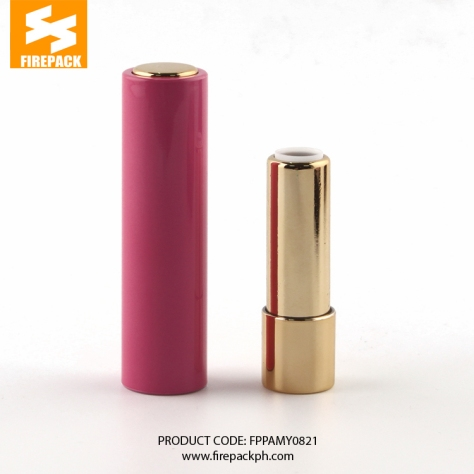 Lipstick container Supplier firepack Greece