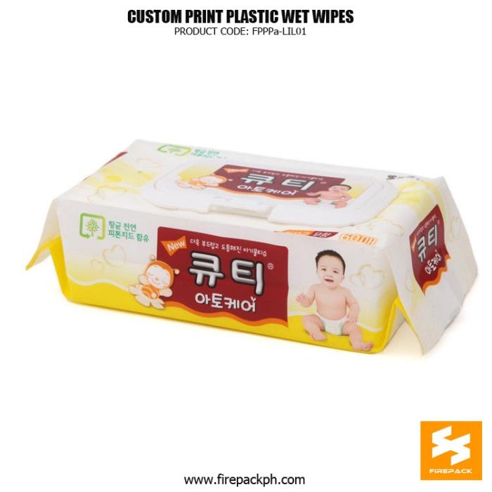 Medical grade Natural Organic Bamboo Baby Wet Wipes,Soft Baby Wipes supplier cebu