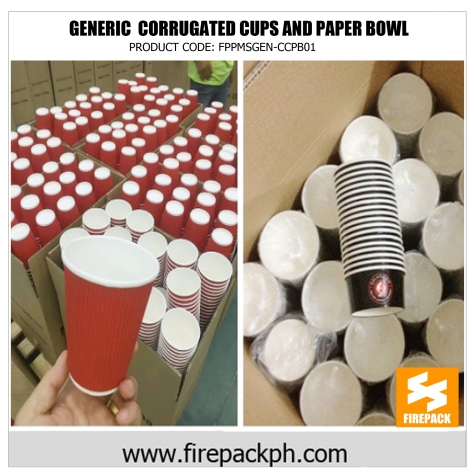 PAPER CUPS DISPOSABLE