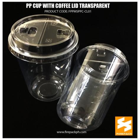 pp cup supplier cebu manila davao