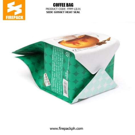 side_gusset_heat_seal_coffee_bag_packaging_4_side_seal_bags firepack