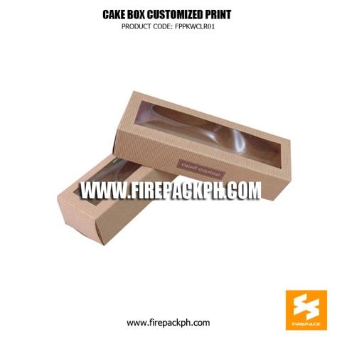 cake box supplier maker london supplier kuwait supplier