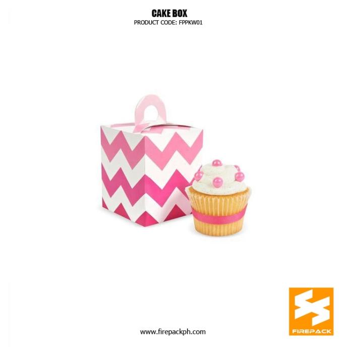 cake box with heart design supplier manila supplier cake supplier