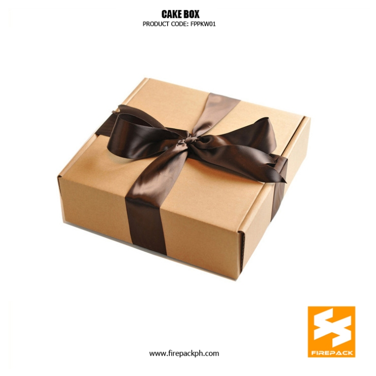 cake box with heart design supplier manila supplier'