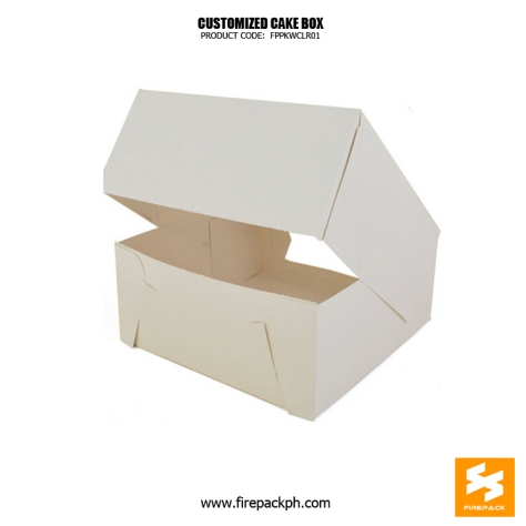 cardboard type maker supplier