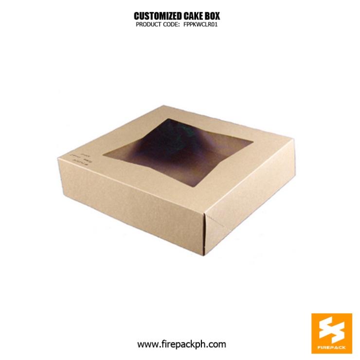 casava cake box maker manila