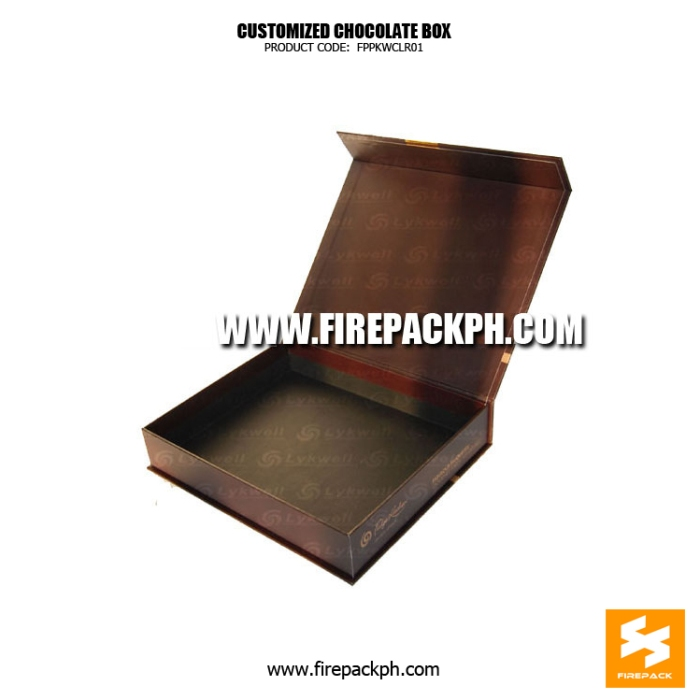 chocolate maker supplier