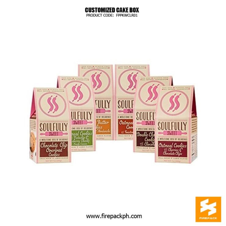 food bag maker cebu manila supplier