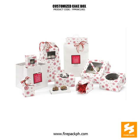 gift box maker cebu supplier manila supplier