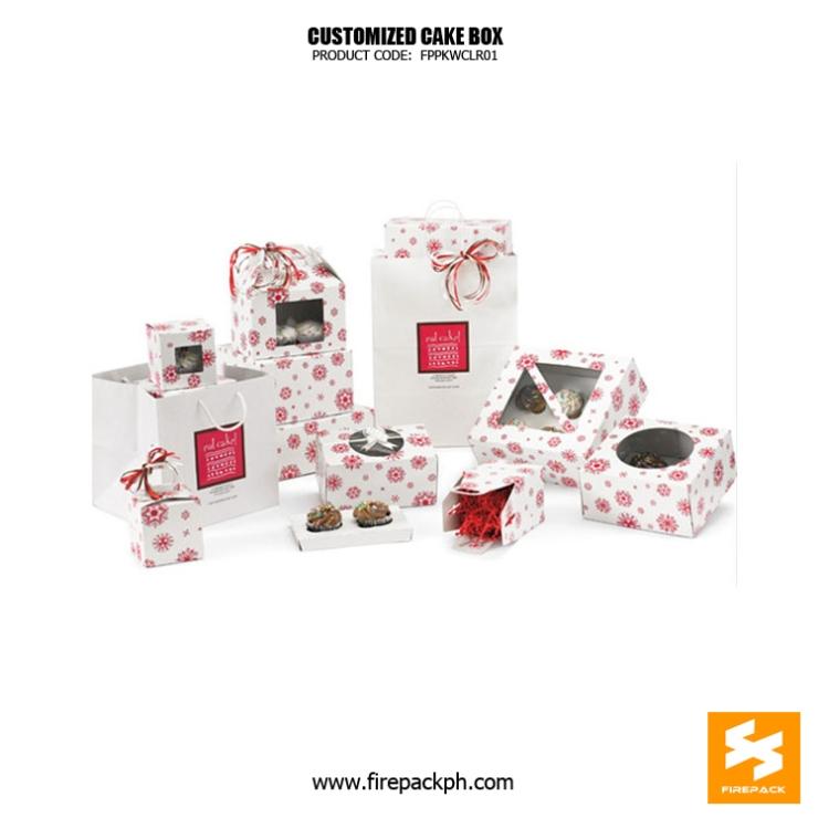 gift box maker cebu supplier manila supplier