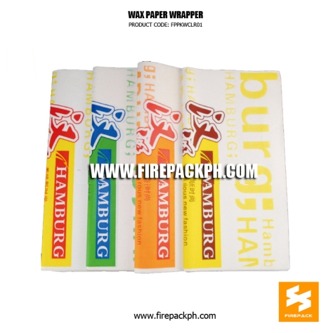 glassine paper supplier grease proof supplier manila